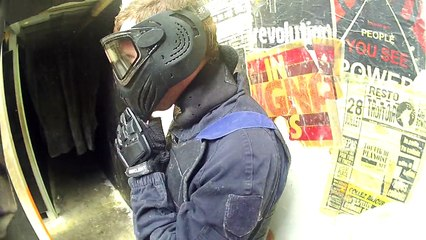 Votre session de paintball B061250715URBA0003