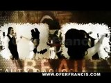After Effects my wedding by Ofer Francis עופר פרנסיס