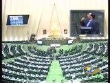قانون طلاق ضد زن در ايران زیر رژیم سنگسار
