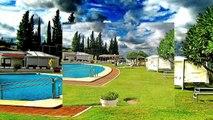 Limelight - Jean Claude Borelly - San Juan de Aznalfarache ( Sevilla ) Hotel TRH Alcora - HD / HQ
