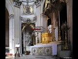 Michel Chapuis  Improvisation 'Prelude and Fugue'  Eglise Saint Louis en l'Ile, Paris
