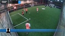 Equipe 1 Vs Equipe 2 - 27/07/15 20:13 - Loisir Poissy - Poissy Soccer Park