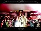 Chrome Children - MF Doom & Madlib Live