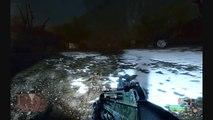 Crysis Warhead Ati Radeon 5870 Max Settings 8xAA 16xAF