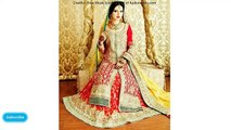 Pakistani Fashion Dresses - Trendy Fashion