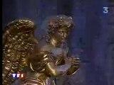 Hommage à Claude Nougaro au carillon de St-Sernin