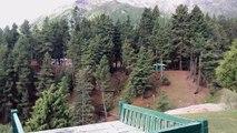 FAIRY MEADOWS Gilgit Baltistan Pakistan