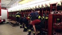 Imagefilm der Feuerwehr Altenstadt