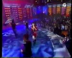 Sabrina - Boys Boys Boys (Luar TV Galicia 2nd May 2008)