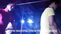 Event Crazy Night and Double shot at OPPAI EXECUTIVE CLUB