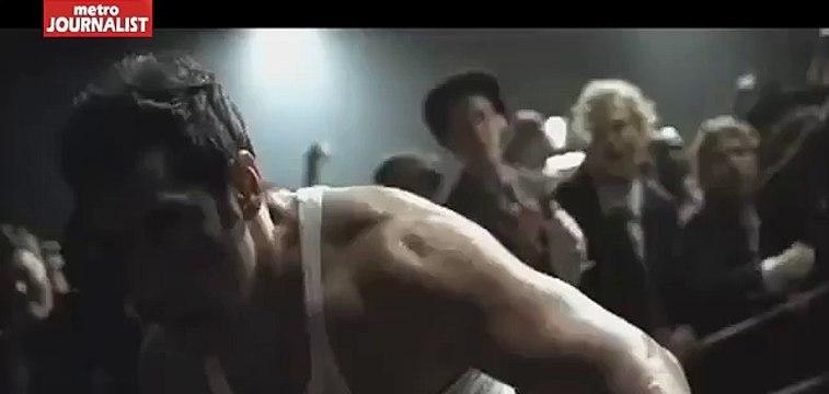 Sultan Official Trailer | Salman Khan | First Look | Trailer Teaser 2015 HD -fun-online