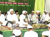 Dakwah Habib Munzir Bin Fuad Almusawa Bersama Habib Syech Bin Abdul Qodir Assegaf Solo Bag-2
