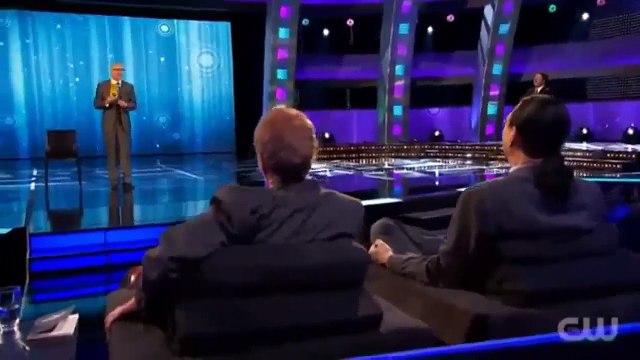 Penn & Teller Fool Us S02Ep3 - Handsome Jack