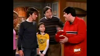 Drake and Josh Gamesphere
