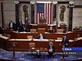 ONE MINUTE: Ryan (R-WI) - Dem Budget Raises Taxes - 3/29/07
