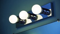 Choosing the Right Light Bulb - Step 1 The Right Fit | GE Lighting