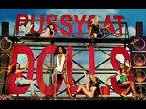 Pussycat Dolls - Elevator - DOLL DOMINATION 2008