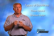 The Boating Guy - What do I need to know about Docking my boat?
