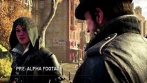Assassin's Creed Syndicate - Twin Assassins Trailer
