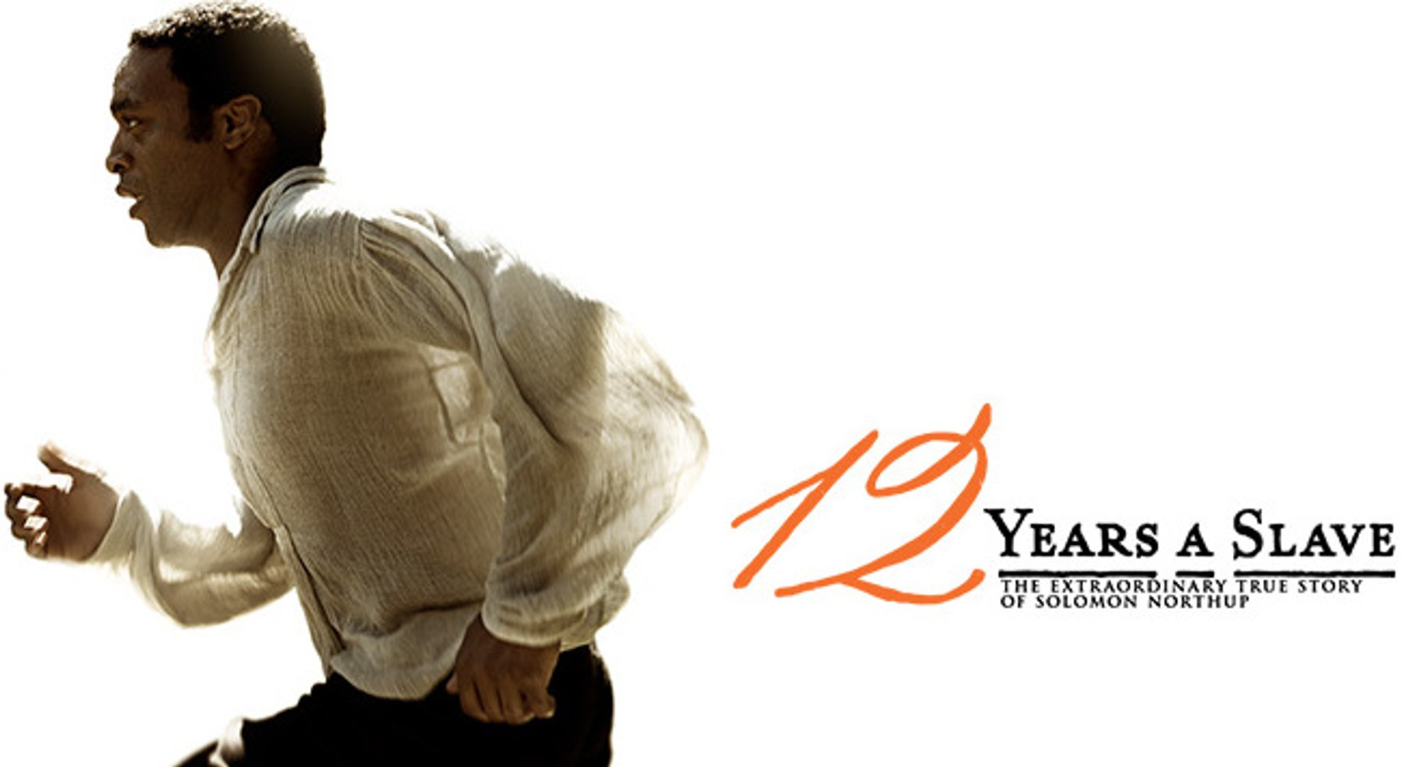 12 years a slave movie full hd 720p free download