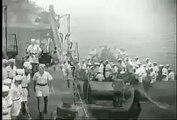 Himno de la Armada Nacional de Colombia