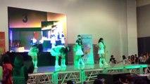 Osu!] Machinimasound - Dance of the Pixies (321jurgen