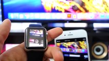 Apple Watch: 11 Reasons Why it is Useful - Why You Should Buy the Apple Watch (TOP Features)