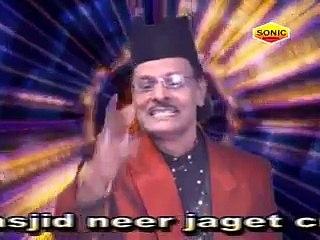 Best Khwaja Miya Songs    Khuda Ki Is Zameen Par    کهواجا سوپرهت سونگس    Full HD Video 1080p