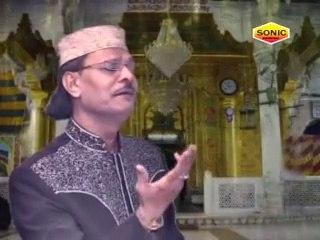 Mere Khwaja Maharaja    Ajmer-e-Khwaja    Gharibon Ke Khwaja    New Best Full HD Video 1080p