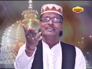 Nasib Uska Hai Jagmagaya    اجمیر شریف    Best Khwaja Ajmer shareef Video    Full Hd 1080p