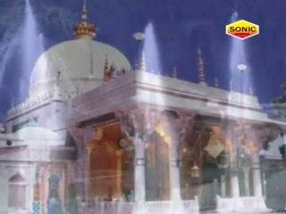 Gharibon Ke Khwaja    Teri Do Jahan Mei to Shohrat Khwaja    Khwaja Special New Video HD