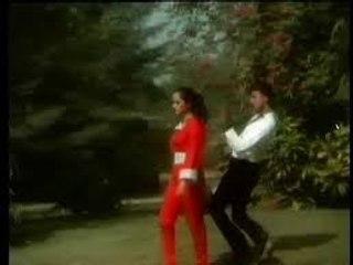 Kab Se Khada Main Tere Liye - Ghar Ek Mandir || Old Movie Songs