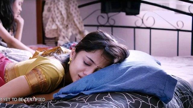 Night Show - Official Trailer Sathya Raj  Varun  Anumol  Anthony