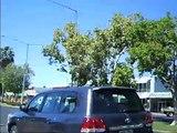 Psychadelic Katherine CBD NT Australia (dans la ville de Katherine, Territore Norde, Australie)