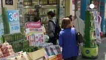 Corea del Sur declara extinguida la epidemia del nuevo coronavirus