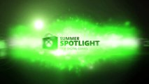 """Xbox One - Bande-annonce """"Summer Spotlight Montage"""""""