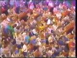 Baseball fights highlights Bo Jackson 1st hit 1986 Bo Jackson highlights football and