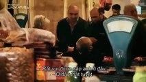Tbilisi Street Food – Georgian Food Documentary HD 2015 !! 720p
