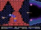 [NES] De A à Z : Magic Darts