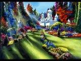 [Heavenly Revelations] Children Do Not Have Heavenly Mansions