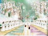 [Heavenly Revelations] Departed Souls In Heaven