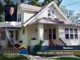 Homes for sale 5000 BUCKEYE RD Madison WI 53716 Stark Company Realtors
