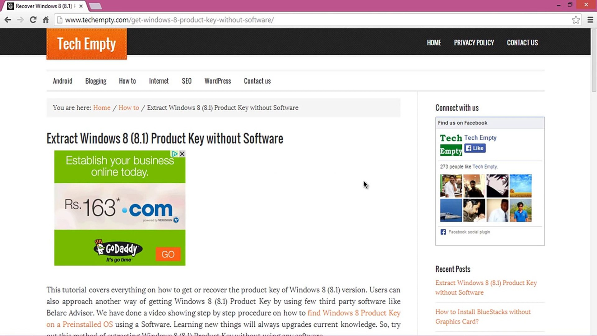 can i buy windows 8 product key online