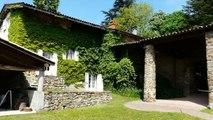 A vendre - Maison - CONDRIEU (69420) - 160m²
