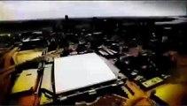 Hardcore pawn - Il Banco dei pugni (promo) Parodia: I Dobloni Del Sinai