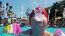 יום כיף פארק מים שפיים