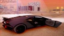 Top 4 Best Replica Cars In India   Best Supercar Replica