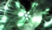 The Matrix 4 fantrailer The Matrix : EMERGENCE  The Wachowski Brothers Prequel to the Matrix Trilogy
