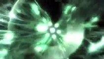 The Matrix 4 fantrailer The Matrix : EMERGENCE  The Wachowski Brothers Prequel to the Matrix Trilogy
