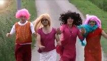 Filmpje gemaakt voor Rick Vond Noordegraaf op zijn bruilofts feest